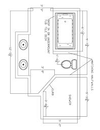 bathtub design standard bathtub size jacuzzi in feet typical dimensions bathtubs for tub