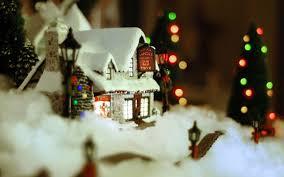 christmas wallpaper hd widescreen santa. Plain Christmas Widescreen 1610 With Christmas Wallpaper Hd Santa D