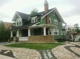 best exterior paint colorsThe 25 best Behr exterior paint colors ideas on Pinterest