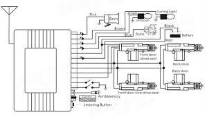 door entry systems wiring diagram door image wiring diagram keyless entry system wiring image on door entry systems wiring diagram