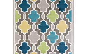 and blue rugs green colored dark wool light navy likable sage rug lime area beige living