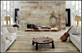 decorative wall tiles for living room. Amazing Livingroom Wall Tiles For Living Room Interior Wood Effect Floors Pic Of Style And Color Decorative I