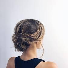 Instagram Les Plus Beaux Chignons Coiffures Peinado
