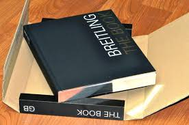 corporate coffee table book breitling the book coffee table book corporate coffee table book pdf