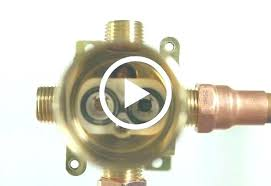 shower faucet handles repairing delta shower faucets replacing shower faucet shower faucet handles how to replace