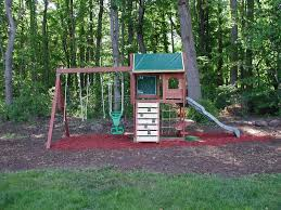 full size of 4x4 swing set plans wooden porch frame diy kits custom outdoor playsets playhouse