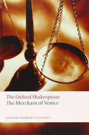 the merchant of venice the oxford shakespeare oxford world s the merchant of venice the oxford shakespeare oxford world s classics amazon co uk william shakespeare jay l halio 9780199535859 books