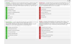 Vending Machine Business Swot Analysis Extraordinary WinWeb Features