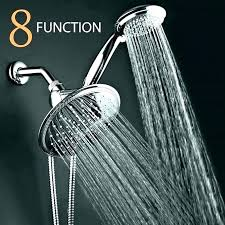 velocity flush ceiling mounted rain shower head best heads ideas handheld for home water saver removal