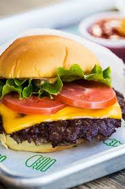 Image result for old school shakes and burgers