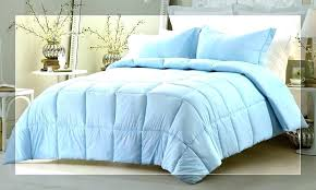 cabana stripe bedding rugby comforter izod patricf