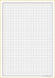 Graph Paper To Print Pdf Printable Graph Paper 1cm Grid To Print 1