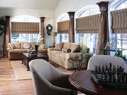 White Leather Chairs For Living Room Elegant Living Room Valances Black White Leather Lounge Sofa Black