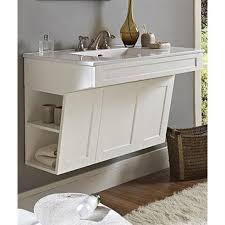 ada bathroom vanity. fairmont designs shaker 36\ ada bathroom vanity
