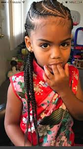 Braids For Little Black Girl Hair Style little girl hairstyles braids african american billedstrom 2045 by wearticles.com