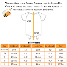 Child T Shirt Size Chart By Age 14 Unusual Size Chart For Childrens Clothing