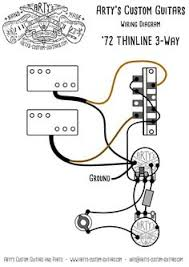 die 30 besten bilder von wiring diagram guitar kit in 2019 custom artys custom guitars telecaster standard wiring kit pre wired prewired kit harness control plate arty s