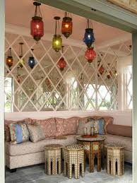 Moroccan Bedroom Decor Bedroom Decorating Ideas Moroccan Theme