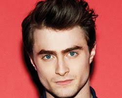 What Is The Zodiac Sign Of Daniel Radcliffe The Best Site