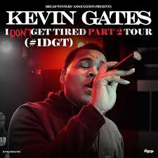 kevin gates fine line first avenue