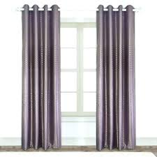 costco shower curtain curtains eclipse shower curtain rod curtains curtains enchanting curtains bathroom does costco
