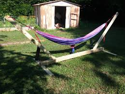 Cool Hammock Cool Free Standing Hammock Chair Photo Design Ideas Surripuinet