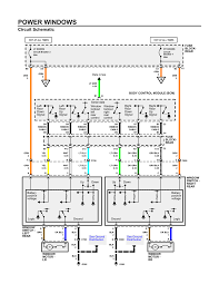 fuse box diagram for isuzu ascender fuse diy wiring diagrams isuzu ascender 2003 fuse box isuzu home wiring diagrams