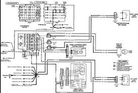 1988 chevy 1500 wiring diagram small resolution of alternator wiring diagram for 1990 chevy truck wiring diagram 1995 chevy k1500 wiring
