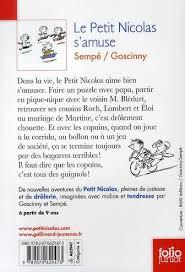 Resume Cousins Crossword Livre Les Histoires In 233 Dites Du