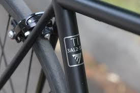 terrific titanium 14 of the loveliest titanium road bikes we ve