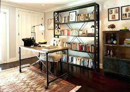 home office bookshelf. Home Office Shelving Ideas Bookshelf Bookcase Idea Great Shelf Decorating