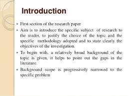 my autobiography sample essay scholarship
