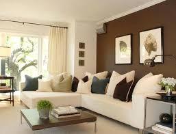 beige living room walls color palette living room paint color ideas accent wall living room wall
