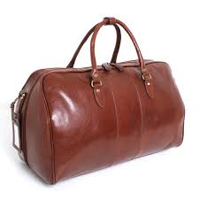 special offer 10 off ashwood chelsea charles leather holdall