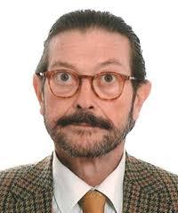 José Luis Esteban Villar. EXPERIENCIA EN MATERIA CONCURSAL. (Período 1991 - 2009). Letrado Instante de Suspensiones de Pagos y Quiebras ... - jose-luis-esteban-villar-ficha