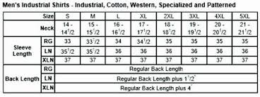 Sp80 Red Kap Mens Short Sleeve Shirt