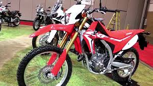 2018 honda 650l. unique 650l 2018 honda crf250l red white exclusive features edition first impression  walkaround hd inside honda 650l v