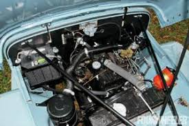the willys go devil engine jeep encyclopedia related articles