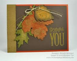 home made thanksgiving cards 583 best thanksgiving cards images on pinterest folded cards