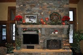 modern stone fireplace mantels best modern stone fireplace mantels images home design lovely on modern