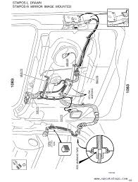volvo truck fm euro5 service manual pdf wiring diagrams repair enlarge