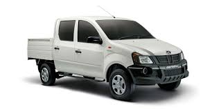 new car release 2016 australia2016 Mahindra New Cars
