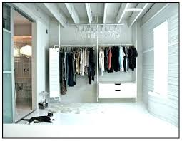Free standing closet wardrobe Door Build In Free Standing Closet Wardrobe Clothes Tiomanislandinfo Free Standing Closet Wardrobe Build Favored Cool Tiomanislandinfo