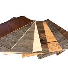 Vinyl flooring samples Commercial Bivindi Comfort Flex Rollable Vinyl Flooring Sample free