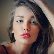 summer makeup tips for dry skin