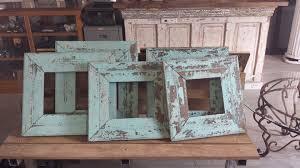 custom picture frames. Custom Frames Custom Picture Frames