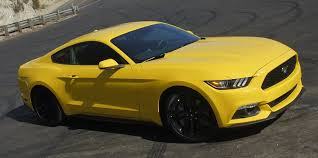 new car release malaysiaWant to be the first owner of the new Ford Mustang in Malaysia