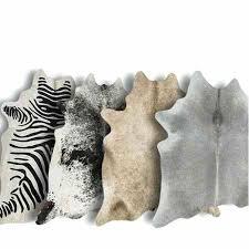 black zebra print cowhide rug zebra print cowhide rug