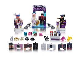 Roblox Fashion Designer Buy Roblox Celebrity Fashion Playset Online At Low Prices In