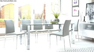 small glass dining table glass dining room tables captivating glass dining room table in round small small glass dining table